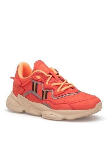 Dark Seer Zwg Sneaker 2021 Unisex Oranj